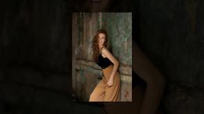 Sesja kobieca - Buduarowa, Portretowa, Lifestyle, Akt | http://kobietasensualnie.pl