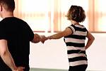 Lekcje indywidualne w szkole tańca SMILE :)