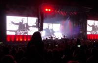 Depeche Mode - Personal Jesus - Opener 2018