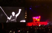 Depeche Mode - Enjoy the Silence - Opener 2018