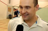 Rozgrywki Squash Ligi