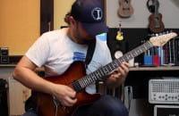 Nauka Gry Na Gitarze / M.M. Guitar School / Lekcje Gry Na Gitarze