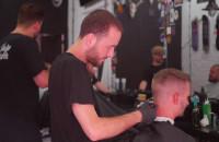 Salon Fryzur Męskich Gdynia