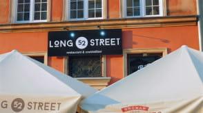 Long Street 52