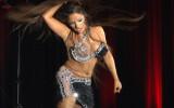 Grand Gala Show - pokaz tańca brzucha