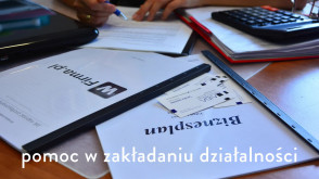 Biuro rachunkowe AIDA