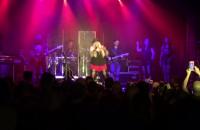 Maryla Rodowicz w B90 - Sing Sing