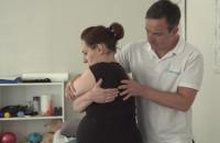 Rehabilitacja kobiet w ciąży
