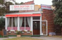 Bar Deptak