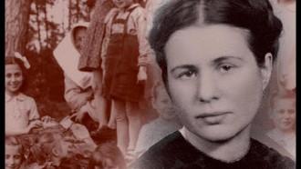 W imię ich matek - Historia Ireny Sendlerowej - zwiastun