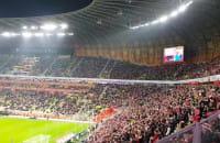 Polska, Biało-czerwoni