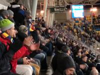 Arka Gdynia otwiera wynik meczu z Wisłą Kraków