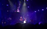 "Julia Pietrucha ""Tonight Will Be Fine"" - Cohen i Kobiety"