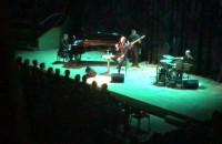 Sławek Uniatowski - Honolulu w Filharmonii Bałtyckiej
