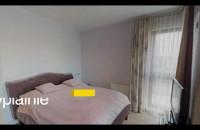 Wirtualny Spacer Apartament w Sopocie