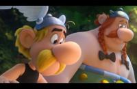 Asteriks i Obeliks. Tajemnica magicznego wywaru - zwiastun
