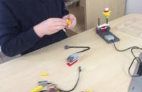 Robotyka z programowaniem