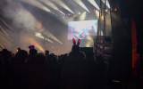 Sylwester w Gdańsku - DJ BezKsywy