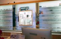 Poradnia Okulistyczna 'VISUS' Salon Optyczny