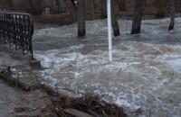 Cofka - plaża w Jelitkowie