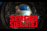 Sergio i Siergiej - zwiastun