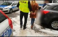 Opiekunka ukradła seniorowi 500 tys. zł