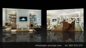 Eagle Prestige Wykończenia Wnętrz Gdańsk
