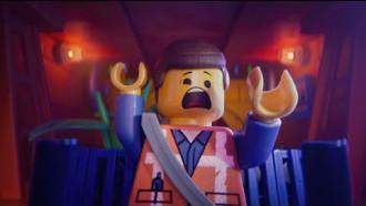LEGO® Przygoda 2 - zwiastun