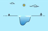 Dlaczego wchodzenie na zbiornik retencyjny jest niebezpieczne?