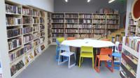Otwarcie Biblioteki Śródmieście w Gdyni