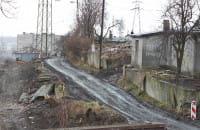 Gdyński Pekin prawie bez mieszkańców