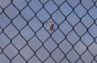 Śmigłowiec AW101 wylądował na gdyńskim lotnisku