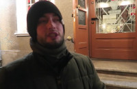 Cafe Libertas w Gdańsku - VLOG