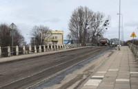 Przebudowa skrzyżowania ulic Portowej i Węglowej w Gdyni rozpoczęta