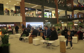 Fashion Forum Gdańsk For Eco