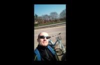 Super wycieczka rowerem metropolitalnym Mevo