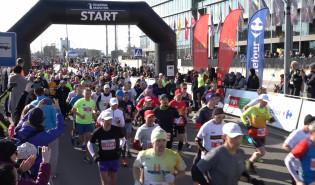 5. Gdańsk Maraton