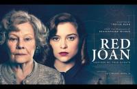 Tajemnice Joan - zwiastun