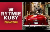 W rytmie Kuby - zwiastun