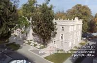 Jak będzie wyglądał nowy Dom Zdrojowy w Brzeźnie