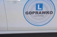 GDprawko Gdańsk