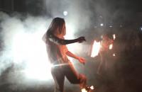 Noc Muzeów - Hala Targowa
