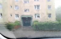 Leje na Niedźwiedniku