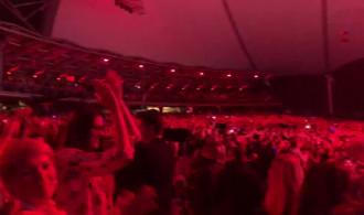 SuperHit Festiwal w Sopocie!