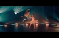 Let's Dance - zwiastun