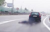 Plaga dymiących samochodów