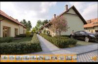 Prezentacja domów i mieszkań bezczynszowych