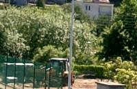 Gdynia Mały Kack Kompleks sportowo rekreacyjny
