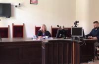 Kolejny dzien odczytywania wyroku ws. Amber Gold