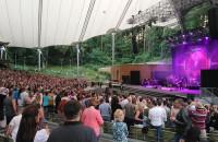 Toto - Hold the Line w Operze Leśnej